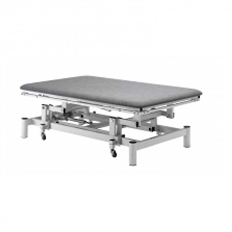 Quelques Exemples De Tables De Massage