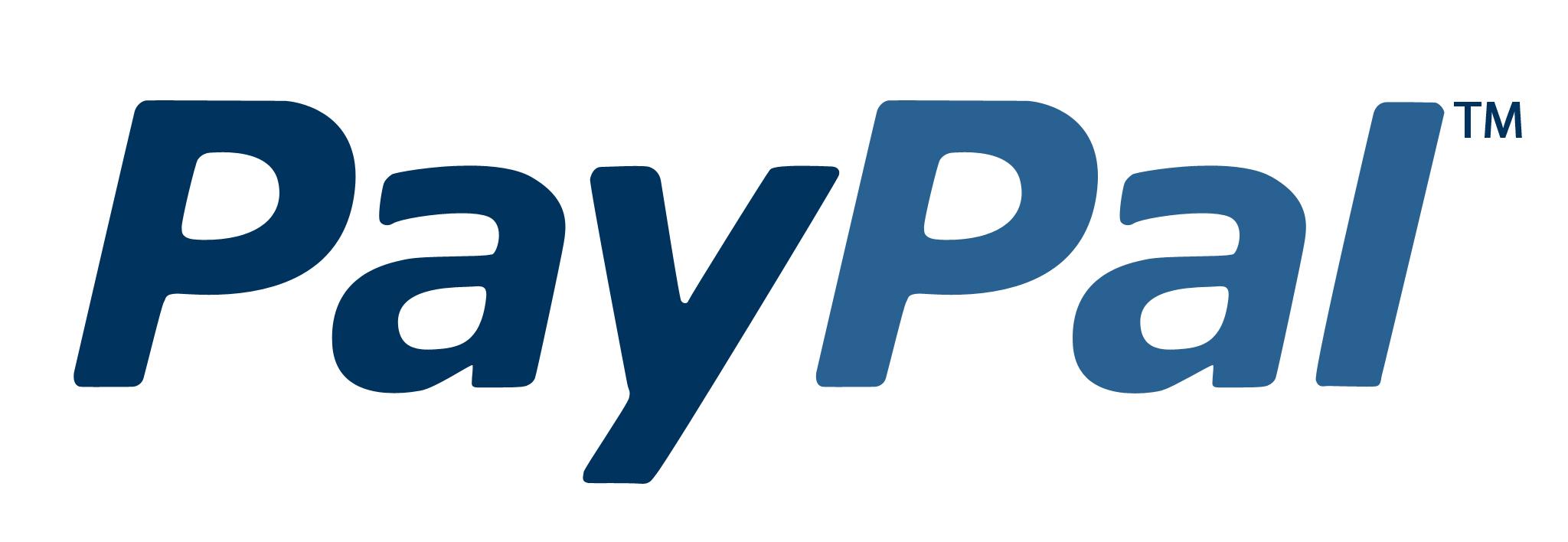 Payez avec Paypal sur Solentbay