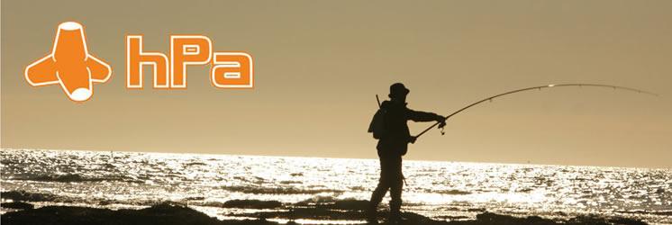 Boutique HPA sur Solentbay : Tous nos produits HPA pour les sacs nautiques
