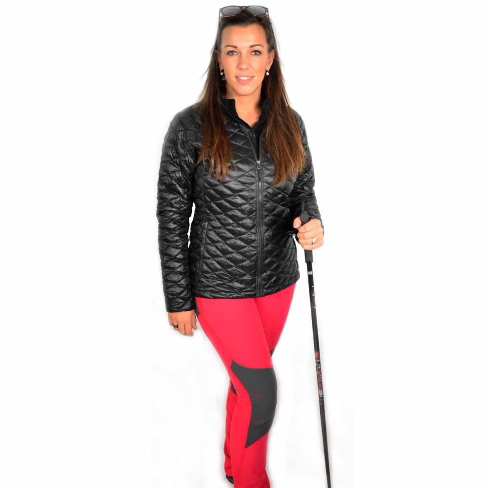 Tendances Outdoor Ski Randonn 233 E Nautisme Cyclisme