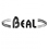 Boutique Beal